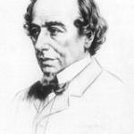 Бенджамин Дизраели